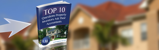 Download FREE Property Investment Report!
