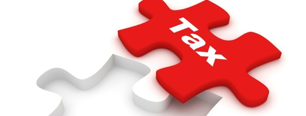 Capital Gains Tax (CGT)