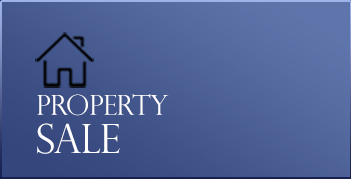 Property Sale